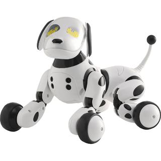 ロボット犬.jpg
